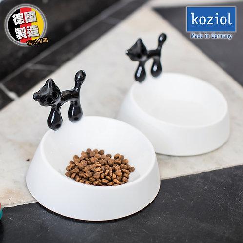 德國製造創意家品系列 貓碗