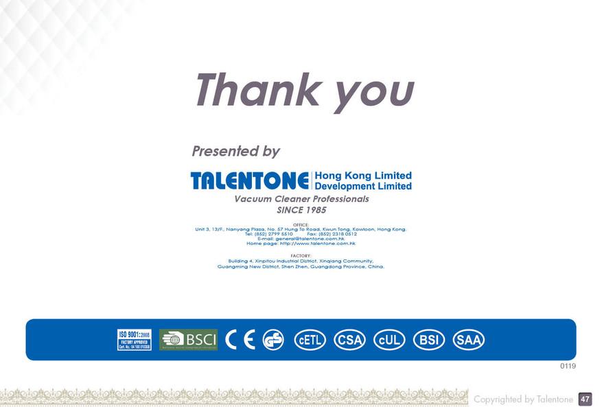 TDL Company Profile 16 EN47.jpg