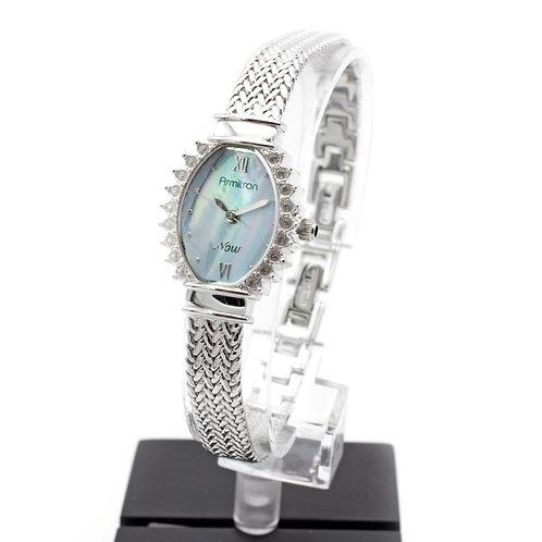 精美系列 女裝腕錶 Armitron Watch 027