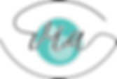 logo-green (1).png