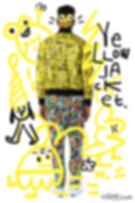 PAOM-Jon-03_d56e88be2b8cbf667cc52390a178