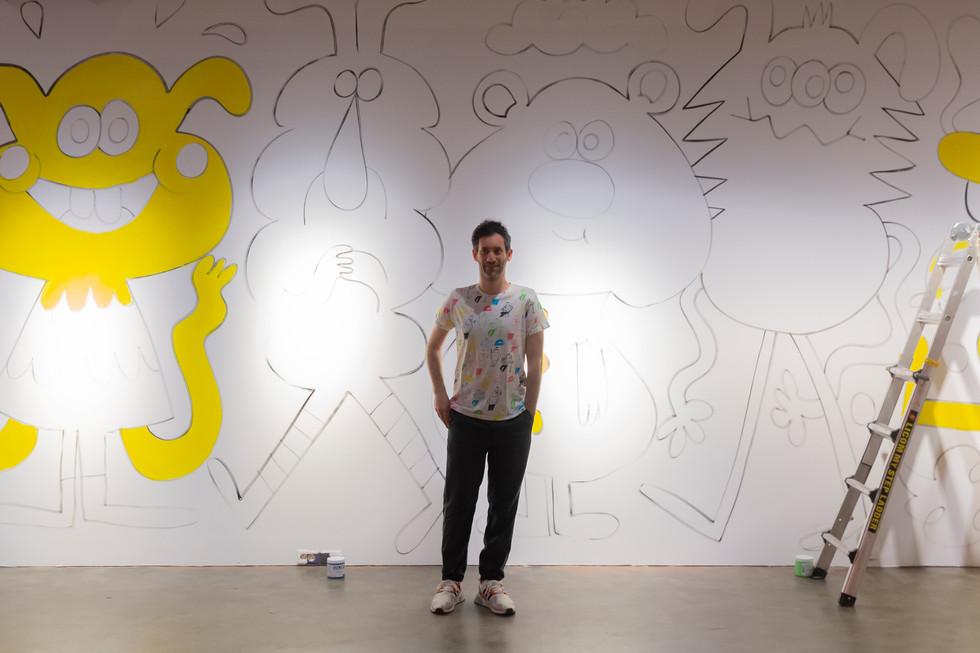jonburgerman-mural2jpg