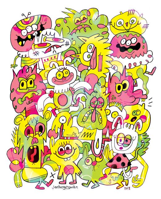 july-poster2-fun1jpg