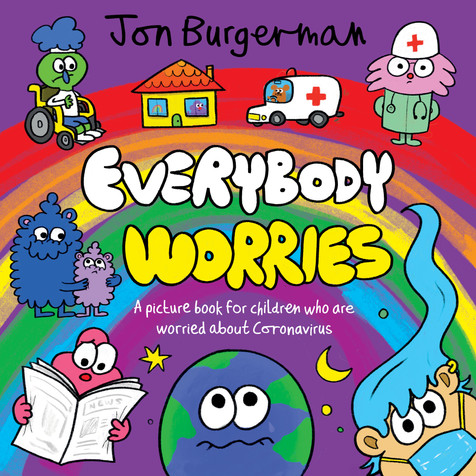 Everybody Worries