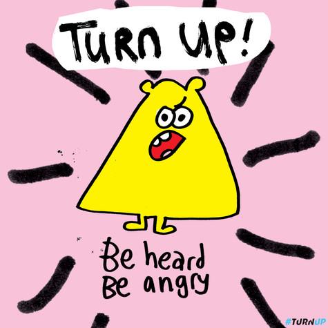 turn_up_jon_burgerman_03_insta-22jpg