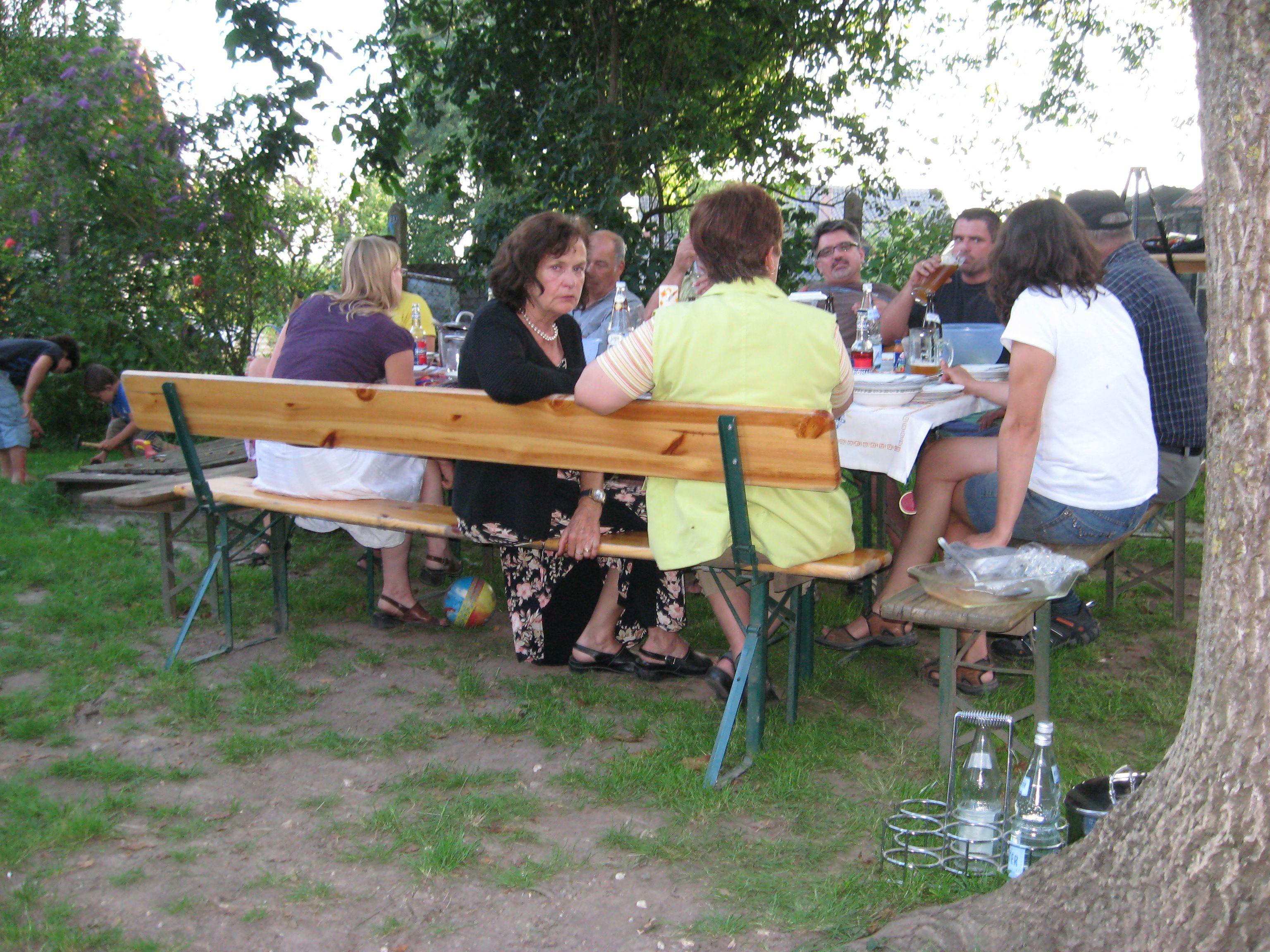 Sommer2009 140.jpg