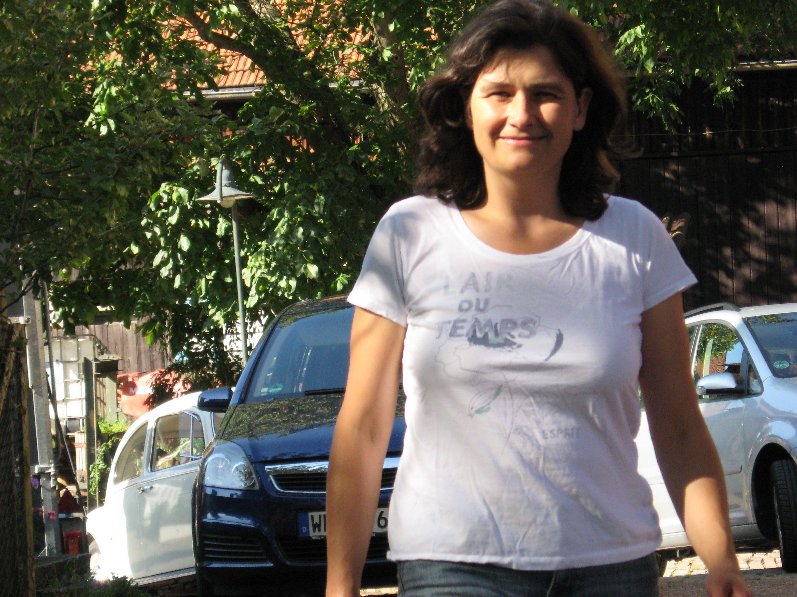 Sommer2009 137.jpg