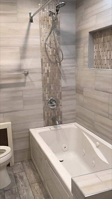 Bathroom-2-360x640.jpg