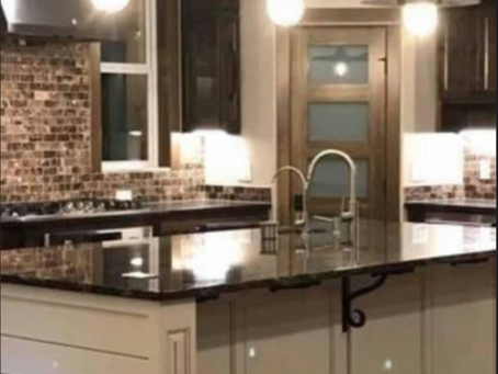 """""""How long will my kitchen take?"""" Answers from BSA Contracting, the best kitchen contractor in Queens"""