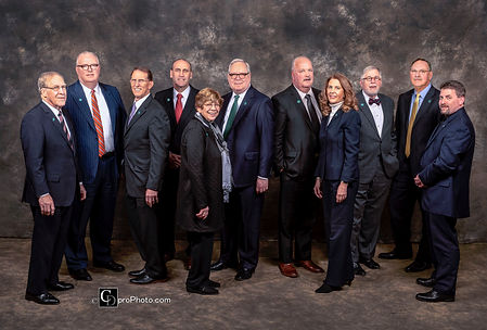 2019 Board Group 00800b v5  final mk.jpg