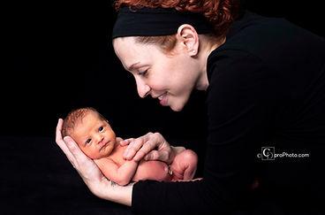 Pene & Mom_4709 mk.jpg