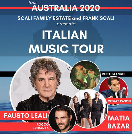 Italian%20Music%20Tour%20-%20TUTTE%20LE%20DATE_edited.jpg