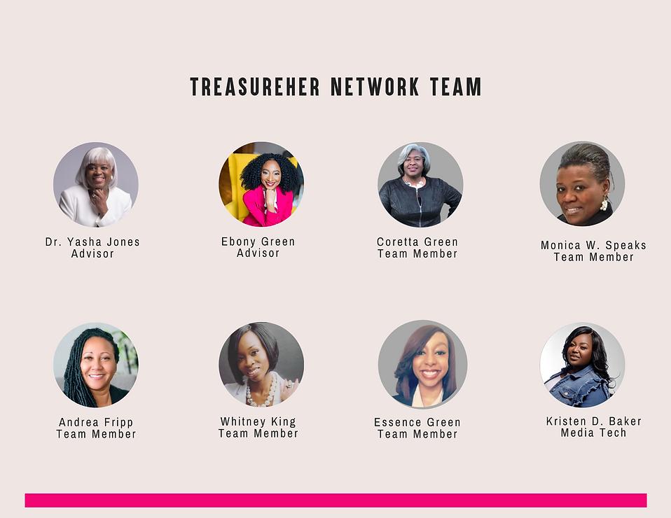 TreasureHer Team (4).png