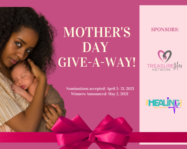 Copy of  Mother's Day Giveaway (1).png