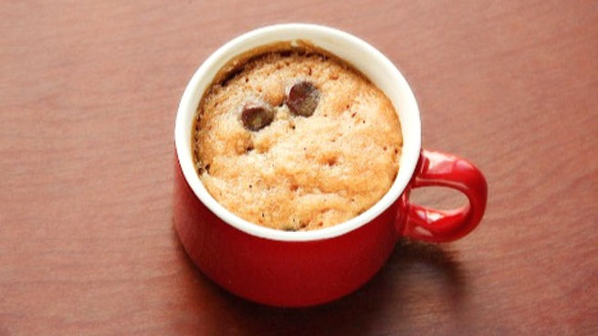 Cuppa%20chocolate%20chip%20cookie%20in%2