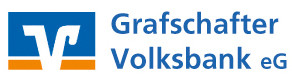 Grafschafter Volksbank Cup 2017