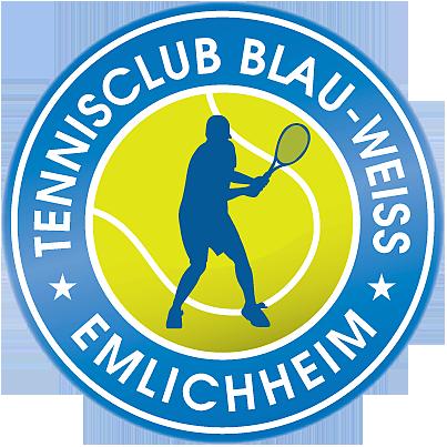 Tenniscamps mit unserem neuen Trainer Joachim Graef in den Sommerferien - an den Tenniscamps können