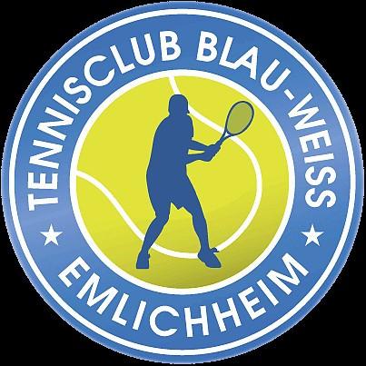 Champions-League TC BW Emlichheim Sommer 2019