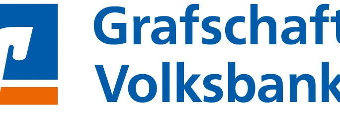 Einladung zum Doppelturnier für Damen und Herren in Emlichheim 2. Grafschafter Volksbank Cup vom 27.