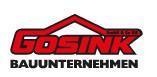 2. Emlichheimer Gosink Bau Mixed-Cup vom 22. - 24. März 2019
