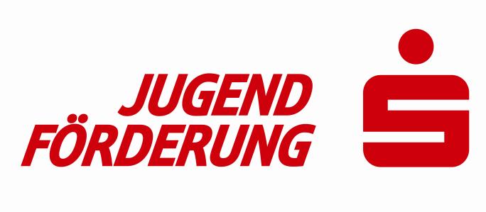 Sparkasse fördert erneut Grafschafter Sportvereine