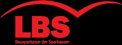 4. LBS-Jugendmaster Weser-Ems - Leonie Bischopp gewinnt bei den U11 W