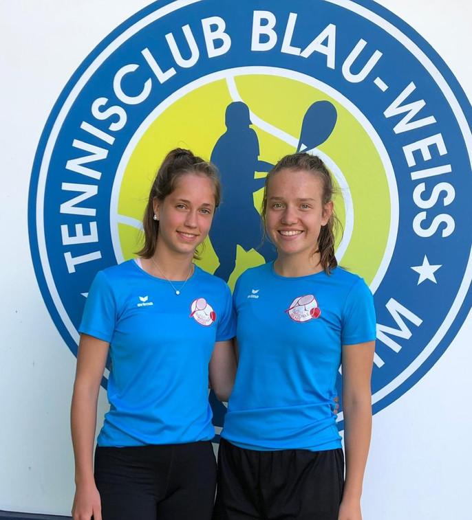 Bezirksliga-Meistertitel geht nach Emlichheim