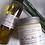 Thumbnail: Mane Tame Moisturizing Oil Treatment