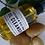 Thumbnail: Avocado & Neem Oil Cleanser