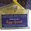 Thumbnail: Herbal Soap Bars
