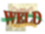 WELDmain_logo.png