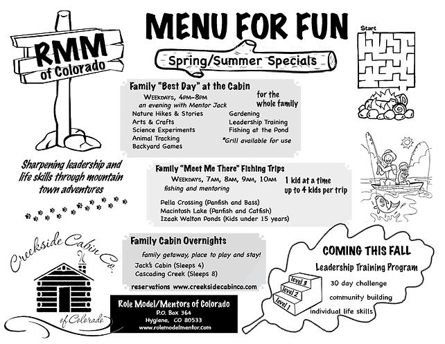 RMMCO Summer Specials Menu.png
