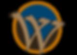 Waypoints+Logo.png