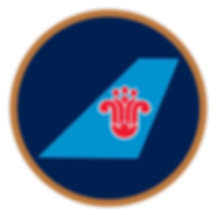 china-southern-airlines-logo-png-china-s