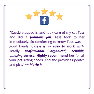 facebook review(2).png