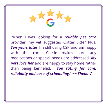 google review(1).png