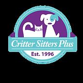 Critter Sitters Plus, LLC