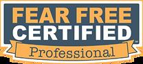 FF-Certified-Professional-Logo-300x134.p
