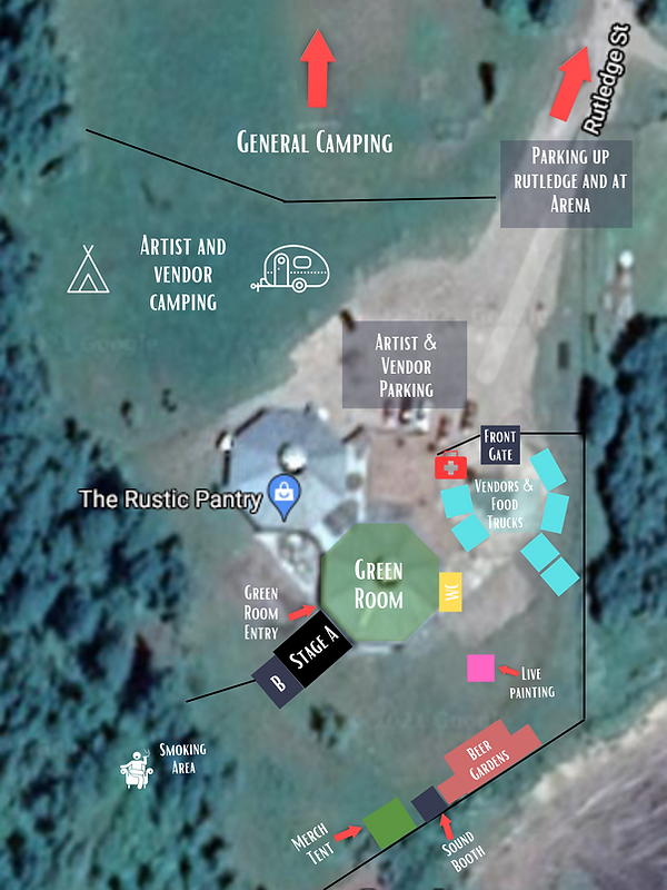 PVFF Site Map.png