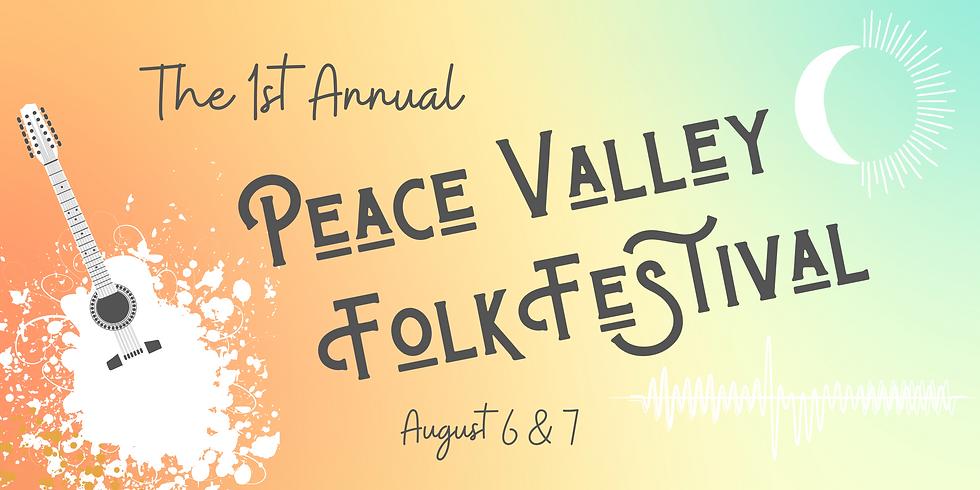Peace Valley Folk Fest.png