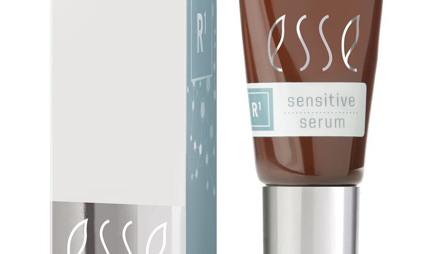 Esse Sensitive Serum