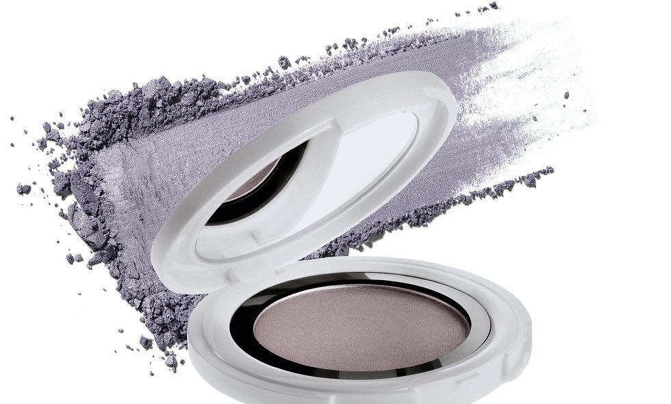 IMBE Eyeshadow 5 Lavender Grey