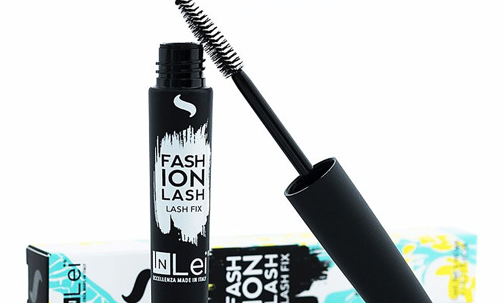 Fashion Lash