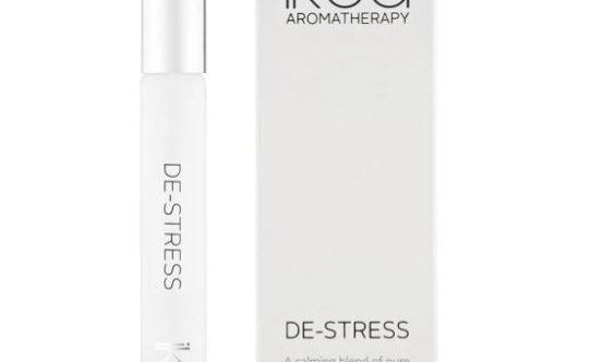 IKOU AROMATHERAPY ROLL-ON DE-STRESS