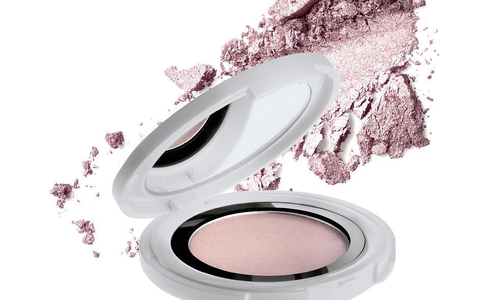 IMBE Eyeshadow 4 Seashell