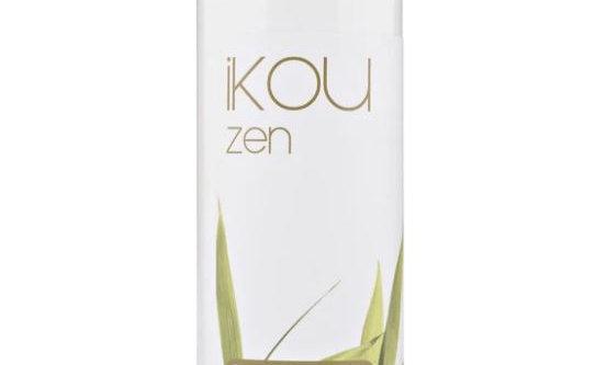 IKOU ECO-LUXURY REED REFILL - ZEN