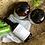Thumbnail: EVOLVE Keep Calm & Spray on Organic Hand Sanitizer 100ml