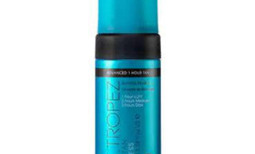 St. Tropez Bronzing Express Mousse 50 ML