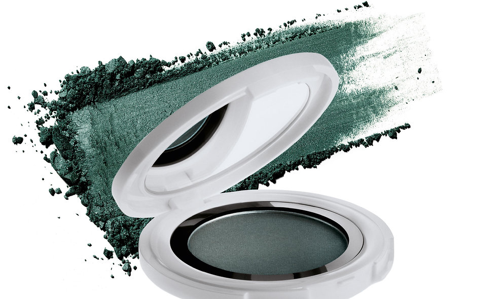 IMBE Eyeshadow 8 Pine