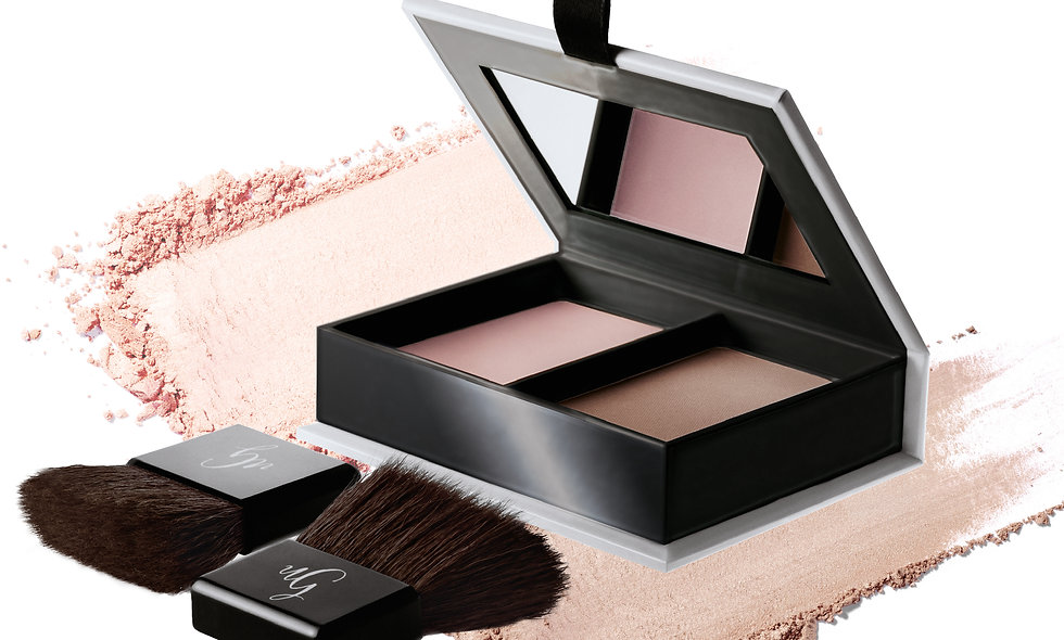 Sunne Lifting Modellage Powder